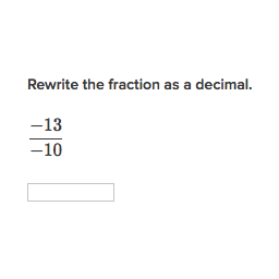 35 To Fraction Converter