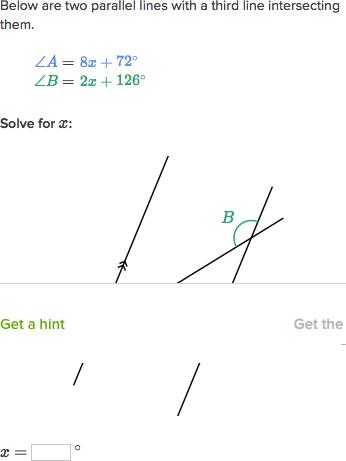 Lines 2 - фото 6