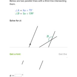 Lines 2 - фото 8